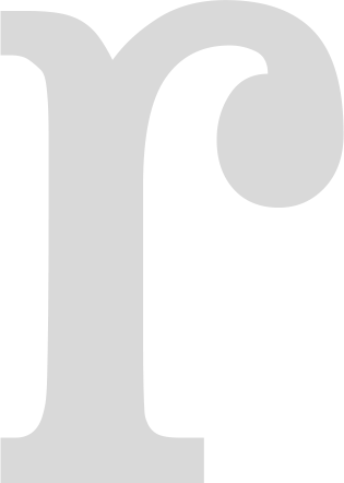 transperent-R