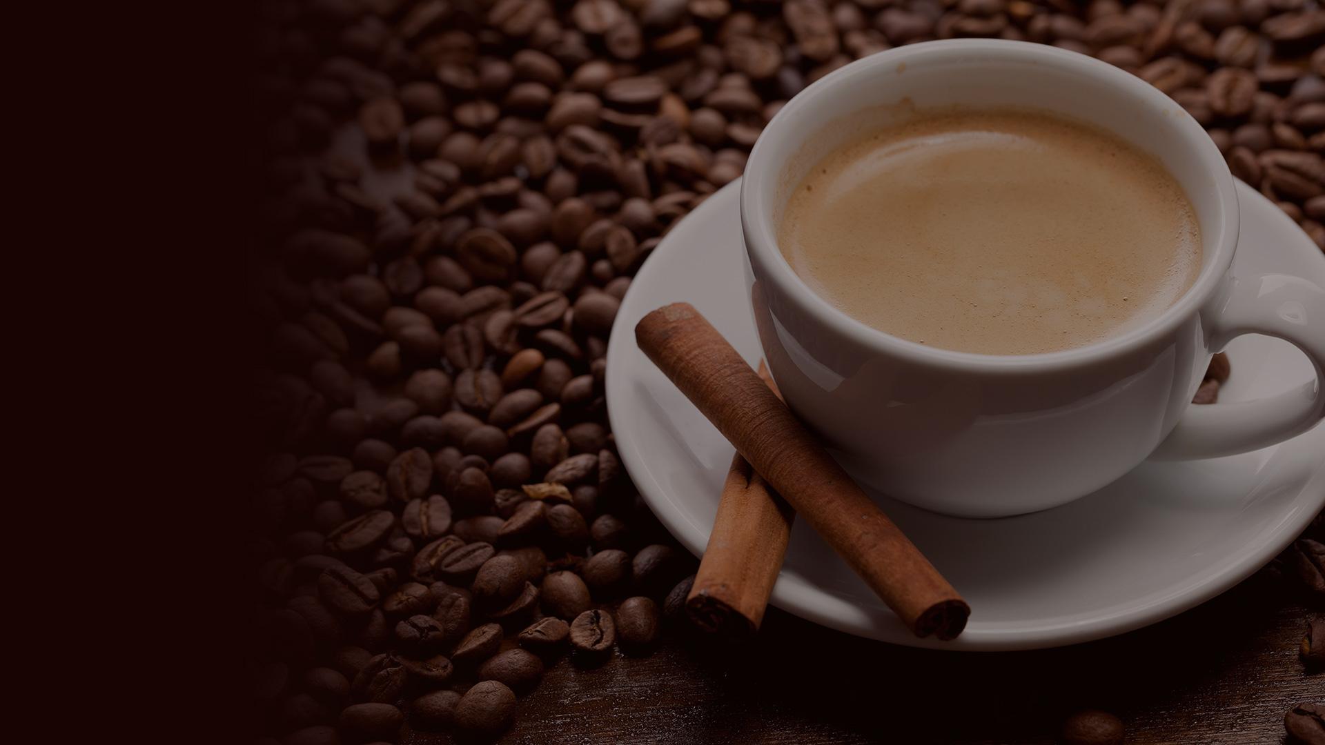 coffe-bg2