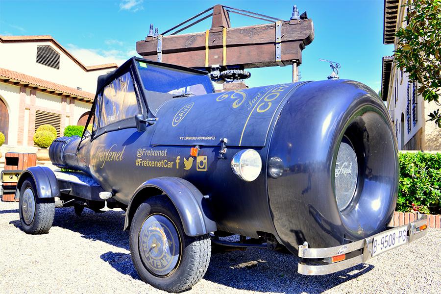Freixenet-Cava-Car900x600