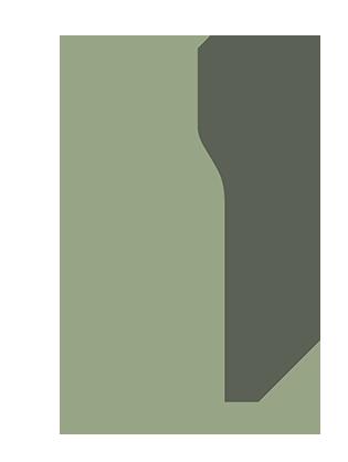 HS_Header_Bottles_20