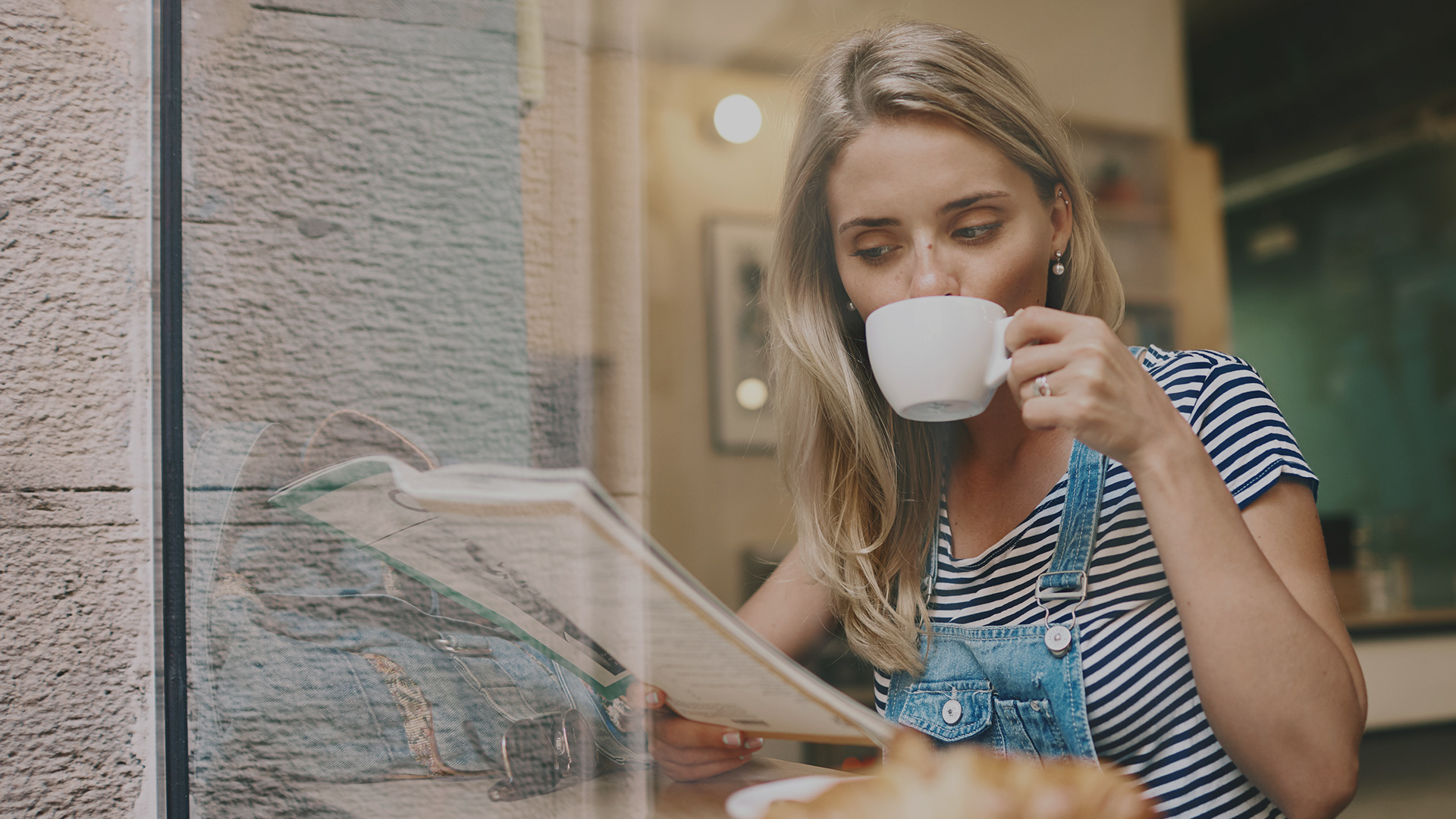 slider-coffee1.jpg