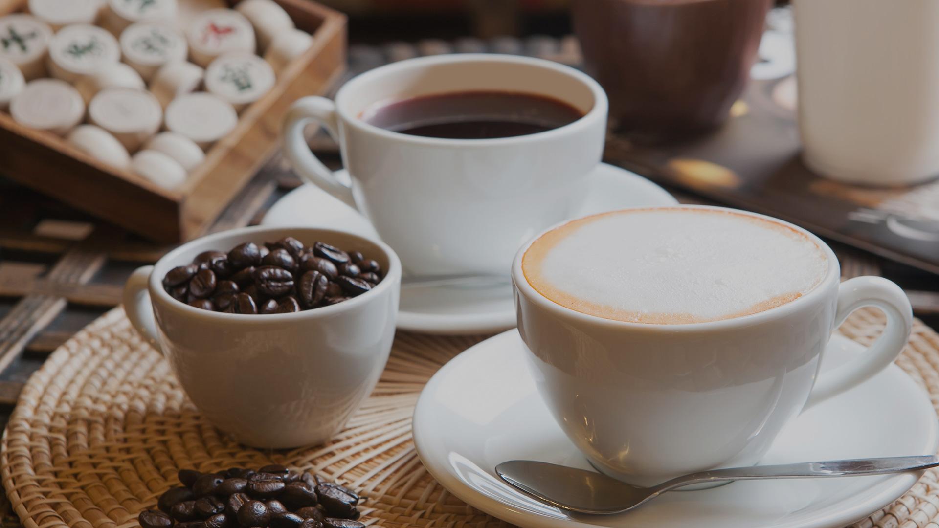 slider-coffee3.jpg